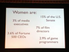 """""""99 Problems & Concerns About The American Indie Film Biz & Culture; Part 3"""" """"The Really Bad Things In The Indie Film Biz 2012"""" by Ted Hope http://trulyfreefilm.hopeforfilm.com/2012/12/the-really-bad-things-in-the-indie-film-biz-2012.html The years go by, but the unfortunate things don't change very fast.  Just remember: Lists like this only make the foolish despair.  We can build it better together."""
