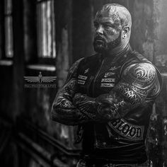 See this Instagram photo by @bjoernaffa • 1,936 likes
