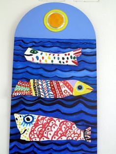 peces.jpg (400×533)