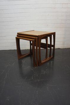 Grandfathers Axe. twentieth century vintage - DESKS & TABLES - SYDNEY
