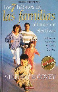 COVEY PDF CONFIANZA STEPHEN EL FACTOR