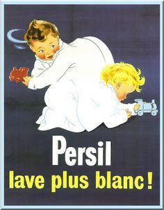 vieilles affiches publicitaires, vieille affiches publicitaire, vieille affiche de pub, vieille affiche publicitaire