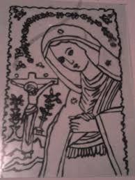 Imagini pentru desen pe sticla