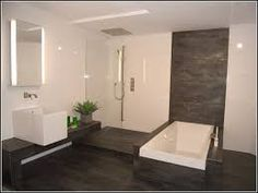 kuhles badezimmer modern bilder neu bild oder cdbdbebbdacbcacba