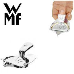 WMF Zitronenpresse Clever  http://www.kaufdirwas.at/index.php?a=24