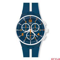 http://www.stylorelojeria.es/swatch-susn403-whitespeed-p-1-50-16966/