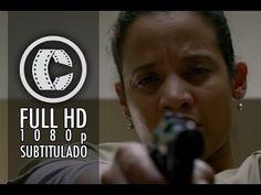 Orange Is the New Black: Season 5 - Official Teaser #1 [HD] Subtitulado ...