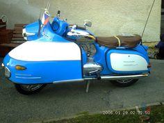 PLICEJNÍ JAWA 350 NANUK 1963 http://auto-moto.profit-inzerce.cz/plicejni-jawa-350-nanuk-1963-744643/