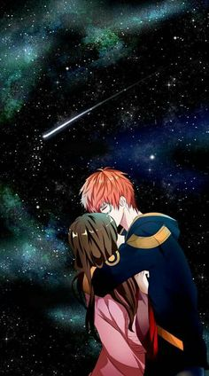 Image uploaded by . Find images and videos about Mc, mystic messenger and 707 on We Heart It - the app to get lost in what you love. Seven Mystic Messenger, Mystic Messenger Fanart, Hello Darkness Smile Friend, Luciel Choi, Jumin Han, Saeran, Cute Anime Couples, Anime Love, Akira