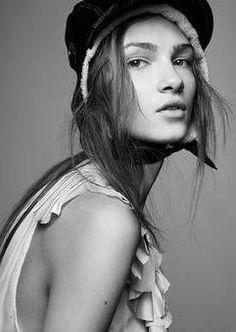 Madalina Draghici - Fashion Model | Models | Photos, Editorials