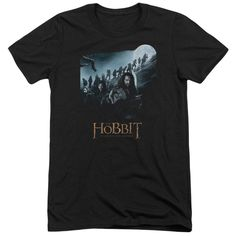 "Checkout our #LicensedGear products FREE SHIPPING + 10% OFF Coupon Code ""Official"" The Hobbit / A Journey-short Sleeve Adult Tri-blend - The Hobbit / A Journey-short Sleeve Adult Tri-blend - Price: $44.99. Buy now at https://officiallylicensedgear.com/the-hobbit-a-journey-short-sleeve-adult-tri-blend"
