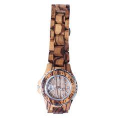 JACKLEO Wood life JACKLEO Wood watch JACKLEO Wood product JACKLEO Wristwatch JACKLEO Timber watch JACKLEO Log watch JACKLEO Mutoo watch WATCH MUTOO TIMBER WRISTWATCH  http://www.jackleo.cc/Products/JACKLEO_Wood%20Life/2015/1201/159.html