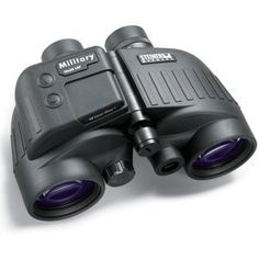 Steiner 398 10 x 50 Military BRF Binocular RF ** Want to know more, click on the image.
