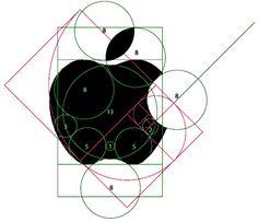 Tutorial para crear un buen logotipo - Principiantes