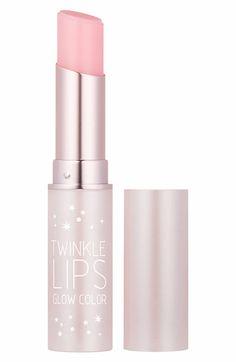 Main Image - IPKN Twinkle Lips Lip Tint