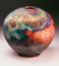 Fine arts and crafts collective in Southern Vermont Diy Home Accessories, Hand Thrown Pottery, Raku Pottery, Handmade Pottery, Sculpture Art, Glass Art, Oriental, Abstract Art, Arts And Crafts