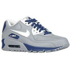 So Cheap! Im gonna love this site!Check it's Amazing with this fashion Shoes! get it for 2016 Fashion Nike womens running shoes Buty do biegania Nike Wmns Air Zoom Pegasus 32 W Nike Free Shoes, Nike Shoes Outlet, Running Shoes Nike, Hypebeast, Air Max Sneakers, Sneakers Nike, Nike Air Max Mens, Nike Kicks, Streetwear