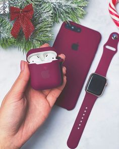 Silicone Iphone Cases, Cute Phone Cases, Iphone Phone Cases, Apple Watch Fashion, Airpods Apple, Apple Brand, Iphone Accessories, Wallpaper Iphone Cute, Apple Products