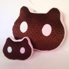 steven universe cupcakes - Buscar con Google