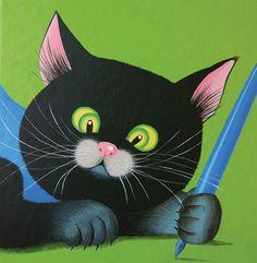 Maček Muri