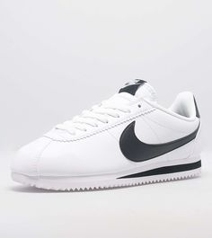 The 19 Best Nike Cortez Leather Images On Pinterest Nike Cortez