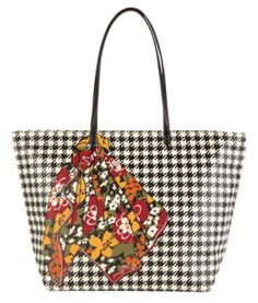 23 Best Vera Bradley images  f7cd479fb773d