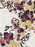 Buy Graham & Brown Meadow Wallpaper online at John Lewis