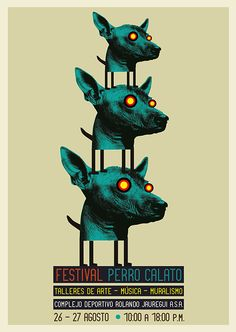 Fernando Arce Meneses. Peru  BICeBé 2017 Peru, Movies, Movie Posters, Turkey, Films, Film Poster, Cinema, Movie, Film