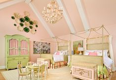 Home and Decor » Interior Design Inspiration » Page 5