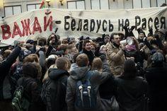 Дзеля каго здымаўся фільм «Жыве Беларусь»?
