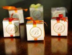 wedding souvenirs box - Pesquisa do Google
