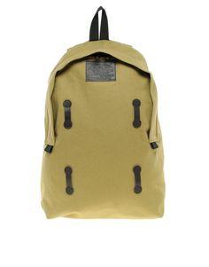 Penfield Belvedere Backpack