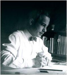 Hans Christian Petersen