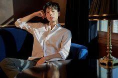 others – star media :: Park Bo Gum :: / page 5 Park Go Bum, Love Park, Bo Gum, Korean Model, Asian Boys, Korean Actors, Korean Drama, We Heart It, Singer