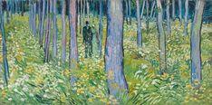 49 pinturas de Van Gogh que debes conocer