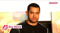 #OMG- Popular Brands Dropped Aamir Khan As their brand ambassador after the tolarance remark!   To know more, watch the video now!