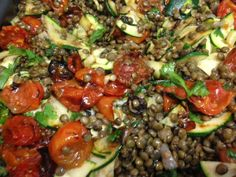 http://mindingbellieswell.blogspot.co.uk/2014/03/puy-lentils-with-cherry-toms-griddled.html