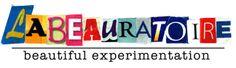 LABEAURATOIRE - Beautiful Experimentation
