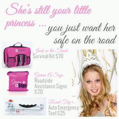 DAMSEL IN DEFENSE has the products you need at a price you can afford to help keep you and your loved ones Safe and Sassy ~ Damsel in Defense - Independent Damsel Pro - Defense Diva  www.facebook.com/defensediva4you defensediva4you@gmail.com