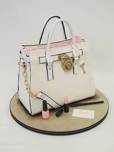 Dope! Shoe Box Cake, Shoe Cakes, Car Cakes, Girly Cakes, Fancy Cakes, Fondant Flower Cake, Cupcake Cakes, Fondant Bow, Fondant Tutorial