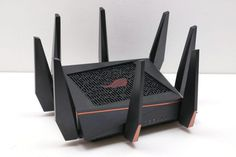 Spent more than 48 hours testing lots of wifi routers to help you skip the confusion and prepared a list containing the best WiFi router for your home. Best Wifi Router, Gaming Router, Wireless Router, Trend Micro, Asus Rog, Tp Link