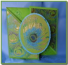 'Mir'acle Art Inspirations: some forgotten cards.......nog wat vergeten kaarten