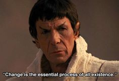 RIP LEONARD NIMOY....aka SPOCK.  You will be greatly missed.