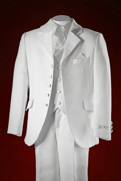 Communion+Attire+for+Boys | Results for Boys Communion Suits In Pa.