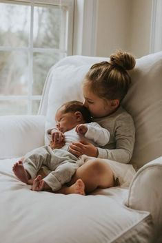 Newborn Sibling Photography, Newborn, Photography, Old Navy (newborn baby photography siblings) Sibling Photos, Newborn Pictures, Baby Pictures, Newborn Pics, Old Navy Kids, Baby Kicking, Baby Arrival, Mom And Baby, Maternity Photography