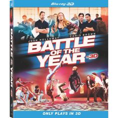 Rent Battle of the Year starring Josh Holloway and Laz Alonso on DVD and Blu-ray. Get unlimited DVD Movies & TV Shows delivered to your door with no late fees, ever. One month free trial! Home Entertainment, Chris Brown, Soundtrack, Laz Alonso, Film Musical, Josh Holloway, Josh Peck, Hip Hop, Dance Movies