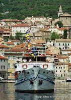 Bakar .. Croatia