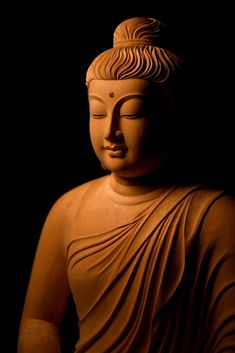 Buddha Artwork, Buddha Painting, Buddha Life, Buddha Zen, Mahatma Buddha, Lord Buddha Wallpapers, Small Buddha Statue, Female Face Drawing, Buddha Decor