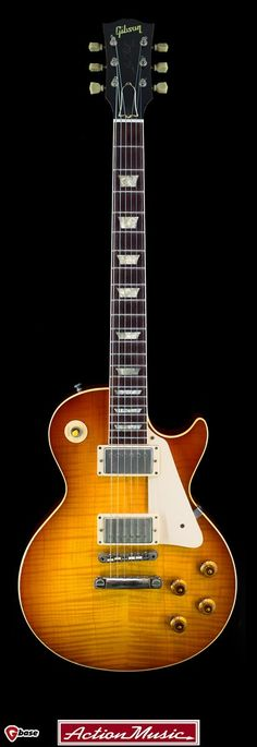 "1999 Gibson Les Paul R-9 ""Vintage World"" Murphy Aged"