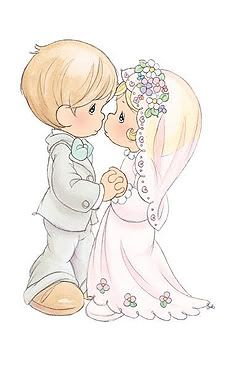 Precious Moments Graphics And Comments Precious Moments Coloring Pages Precious Moments Wedding Precious Moments